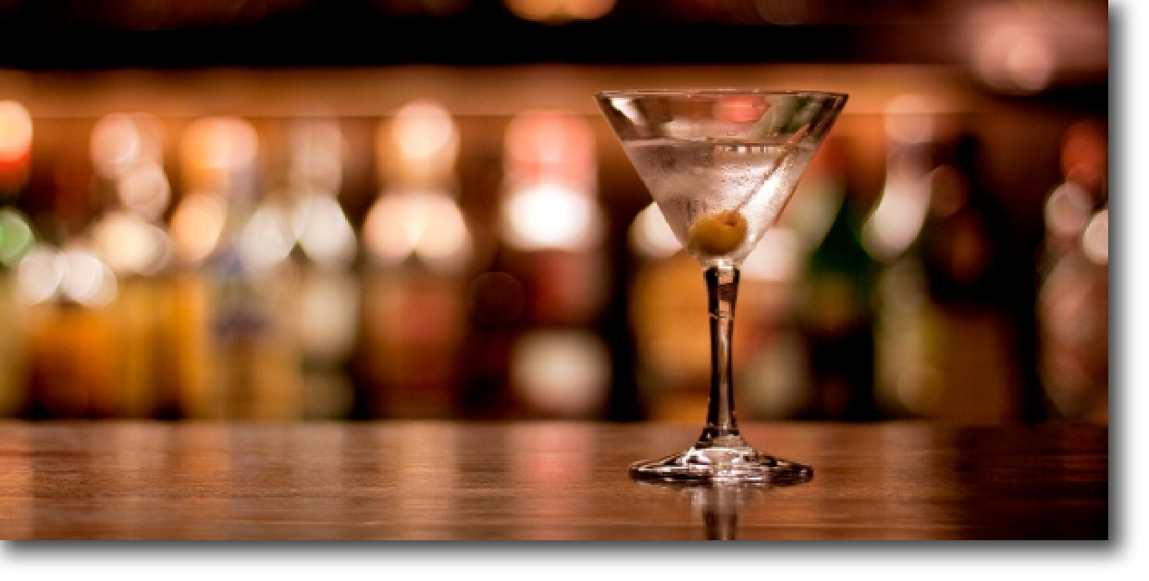 mixing tin bartending services san antonio